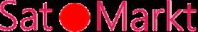 Satelliten Markt-Logo
