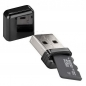 Preview: USB Kartenleser, Card Reader 2.0 HiSpeed, Micro SD, SDXC, SDHC, Typ A Stecker